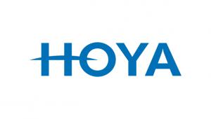 Promologo_Hoya