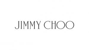 Promologo_Jimmy Choo