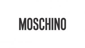 Promologo_Moschino