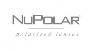 Promologo_Nupolar