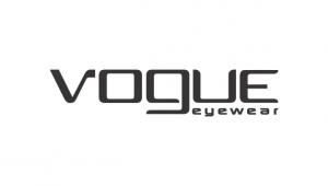 Promologo_Vogue
