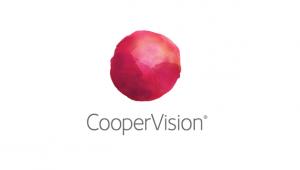 Promologo_coopervision
