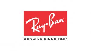 promologo_Rayban